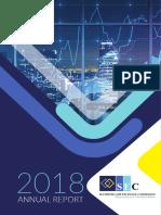 SEC-Annual-Report-2018.pdf