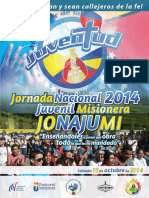 document_JONAJUMI.pdf