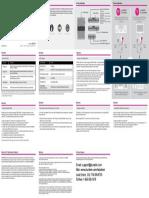 ABC01F_Quick_Start_Guide_EN