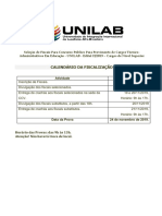Calendario.Fiscalizacao.unilab19-2019-Superior