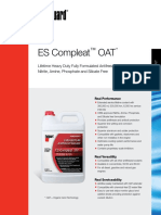 FG OAT Compleat