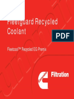 recycled_coolant_training