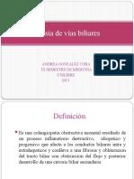 141000925-Atresia-de-vias-biliares.pptx