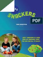 JAZZ_SNACKERS_TRADE_PRESENTER_CONCEPTS_220519_R3.pdf