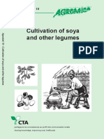 10-Cultivation of Soya and other Legumes.pdf
