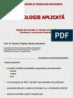 Enzimologie aplicata (Partea 6).ppt