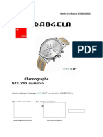 facture Baogela (0)