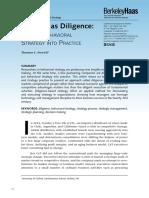 Strategy as diligence.pdf