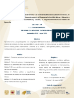 4a-Edición-Diplomado-en-Línea-sobre-Trata-de-Personas