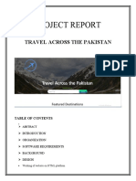 travel and tour report.doc