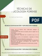 TÉCNICAS DE PSICOLOGÍA FORENSE 3.pdf