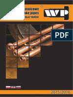 Katalog_2015-2016_d.pdf