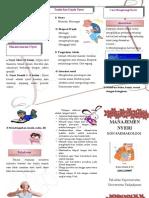 352642092-Leaflet-Manajemen-Nyeri.docx