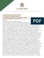 hf_p-xi_spe_19380626_sollemni-hora.pdf