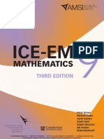 ICE-EM Mathematics Year 9.pdf