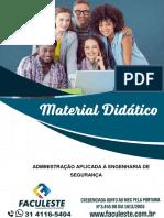 APOSTILA-ADMINISTRAÇÃO-APLICADA-À-ENGENHARIA-DE-SEGURANÇA-1
