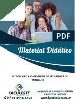 APOSTILA-INTRODUÇÃO-À-ENGENHARIA-DE-SEGURANÇA-DO-TRABALHO (1)