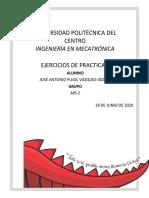 EJERCICIOS DE PRACTICA 2.docx