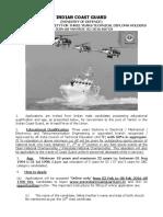 YTK_216.pdf