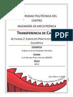 ACTIVIDAD 2. EJERCICIOS PRÁCTICOS CAPACIDAD CALORÍFICA.pdf