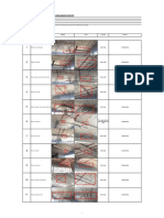 STRUCTURE DEFECT REPORT - OCB - 001  - 18,19,20,&21F-Rev.01.pdf