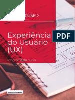 experiencia-do-usuario-ux