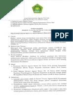SE pelayanan nikah.pdf