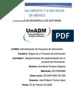 DAPI_U2_A1_A.pdf