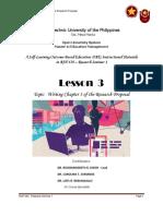 RESEARCH SEMINAR 1 - Lesson 3 (1) (1)