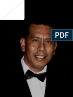 Abdullah Sani Hj Abdul Salleh