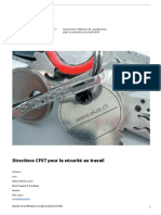 directive CFST 2020_CH.MSEC GUILLET.pdf