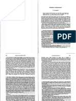 H. Tsurushima, 'Domesday Interpreters', Anglo-Norman Studies, XVIII (1996), pp. 201-222.pdf