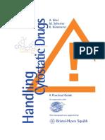 handling-cytostatic-drugs