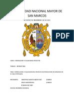 PROYECTOS-I.docx