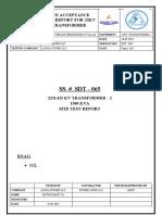 SDT 065 TRF-2     26.09.2019.docx
