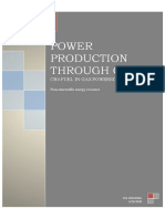 POWER PRODUCTION THROUGH CO2.docx