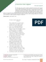 2_Palinodia_Leopardi.pdf