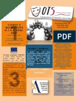 brochure_ots_2020-21_del_1_luglio