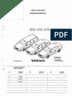 VOLVO_1998_V70_S70_C70_PARTS-CATALOGUE