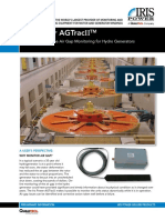 Iris-Power-Air-Gap-Condition-Monitoring-AGTracII-Brochure