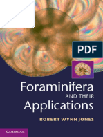 [Jones_R.W.]_Foraminifera_and_their_Applications(BookZZ.org).pdf