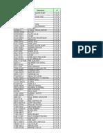 f4a7a7ffd32e41a69caebc019947cfd9.pdf