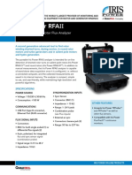 Iris-Power-RFAII-Rotor-Flux-Monitoring-Brochure