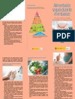 alimentacion_para_embarazadas.pdf