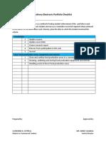 Culinary_Electronic_Portfolio_Checklist[1]