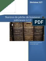 Division 227 règlement.pdf