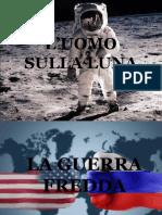 _L'UOMO_SULLA_LUNA