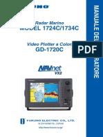 1724C_1734C_GD1720C.pdf