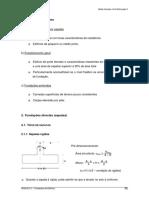 4-Tipos de Fundações.pdf