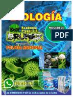 BIOLOGÍA PRECADETE.pdf